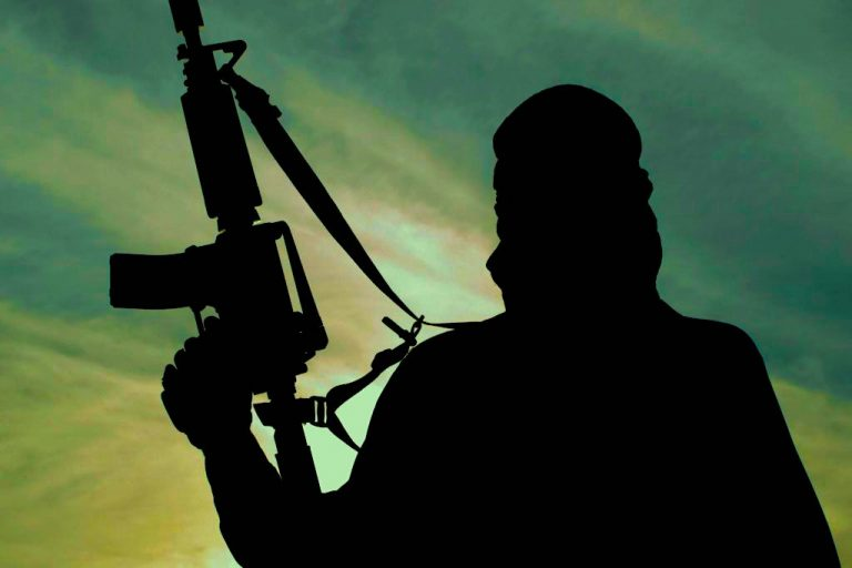 UIF: alert antiriciclaggio foreign fighters