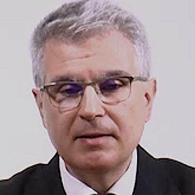 Alessandro Fiorenzi