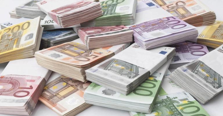 La gestione delle monete e delle banconote in euro