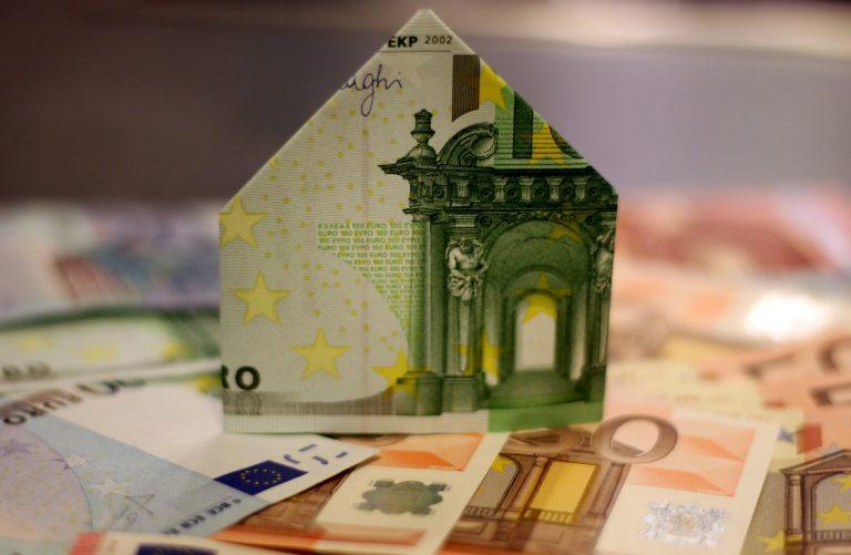 Il credito immobiliare ai consumatori