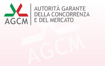 AGCM: richiamo divieto di surcharge