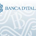Riforma BCC, disposizioni Banca d'Italia