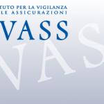 IVASS PPI Lettera al mercato del 18 dicembre 2018