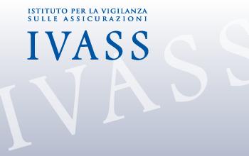 IVASS: stop a linee di pagamento