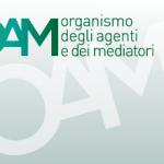 OAM Nuova Circolare SCI