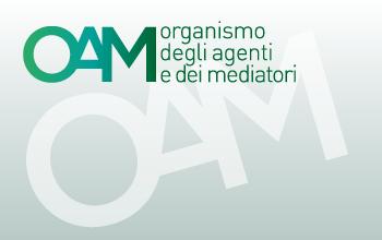 Direttiva mutui: accolte le osservazioni dell'OAM in merito alla trasparenza delle operazioni degli intermediari del credito