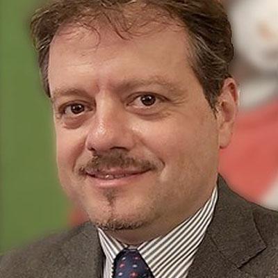 Cristiano Iurilli
