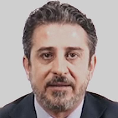 Pasquale Mazzitelli