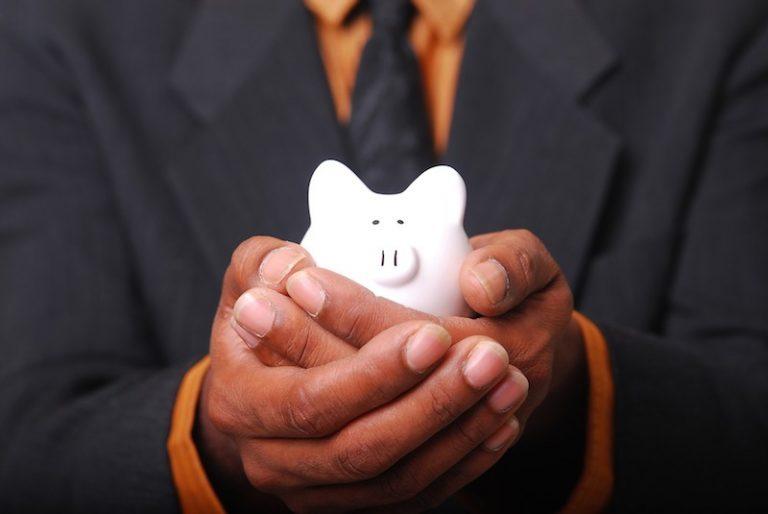 Rapporti banche-mediatori creditizi