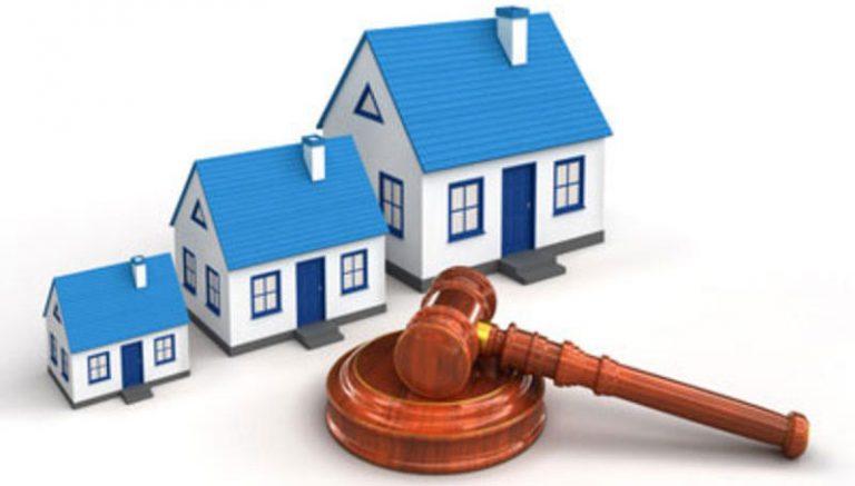 """Direttiva mutui: """"patti chiari"""" e amicizia lunga?"""
