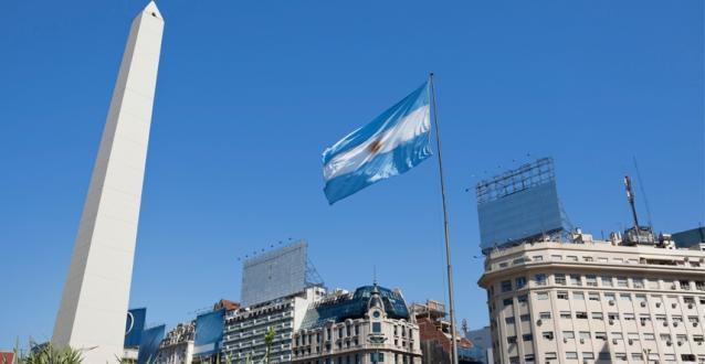 Bond Argentina: a volte ritornano
