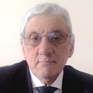 Fabio Picciolini