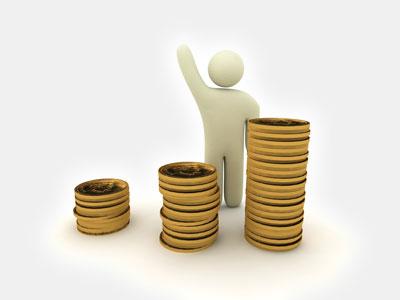 Nullità della clausola TAEG per mancata inclusione dei costi assicurativi ed applicazione del tasso dei BOT