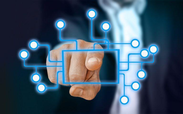 Aiuti: 100 milioni di Euro per la digitalizzazione delle PMI