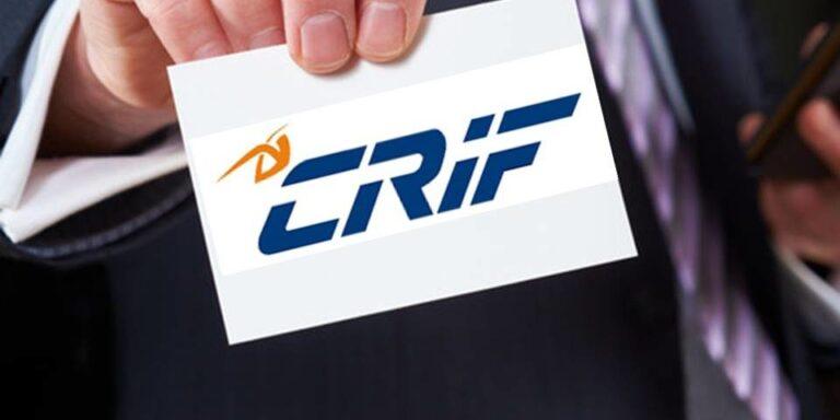 CRIF: baromentro domanda di Prestiti I semestre 2016