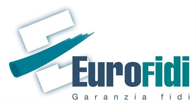 Eurofidi, cronaca di una fine annunciata