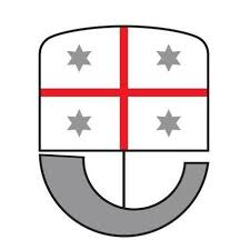 Ludopatia: la normativa della Regione Liguria
