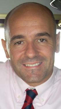 Luigi De Luca