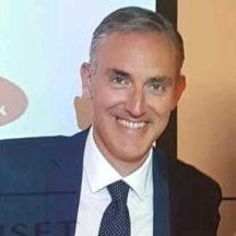Paolo D'Andrea