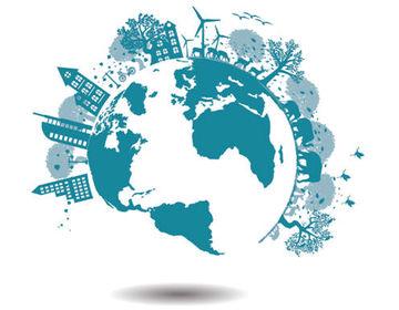 Filtro ambientale, green factor e criteri ESG: la roadmap della commissione europea e dell'EBA