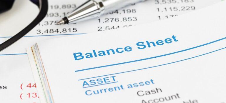 Intermediari finanziari: necessario integrare le informazioni da indicare in bilancio sugli effetti del covid-19