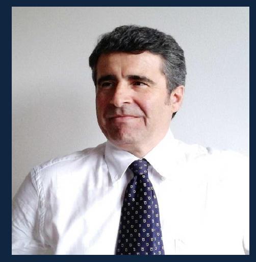 Amedeo Lauritano