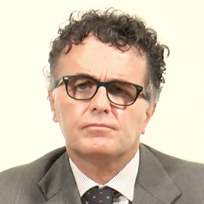 Massimo Colletta
