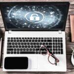"""""""Smart Working"""" tra privacy e sicurezza dei dati"""
