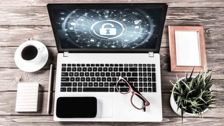 """Smart Working"" tra privacy e sicurezza dei dati"