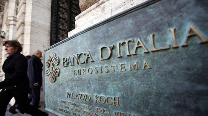 La New Definition Of Default (Nuova DoD – nuova definizione di default)  negli ultimi chiarimenti della Banca d'Italia