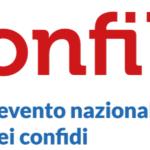 ASPETTANDO CONFIRES – Quale mercato della garanzia con la fine del Temporary Framework?