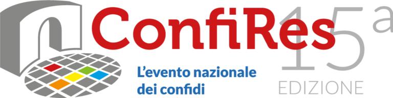 ASPETTANDO CONFIRES – Fintech e transizione digitale: nuovi scenari