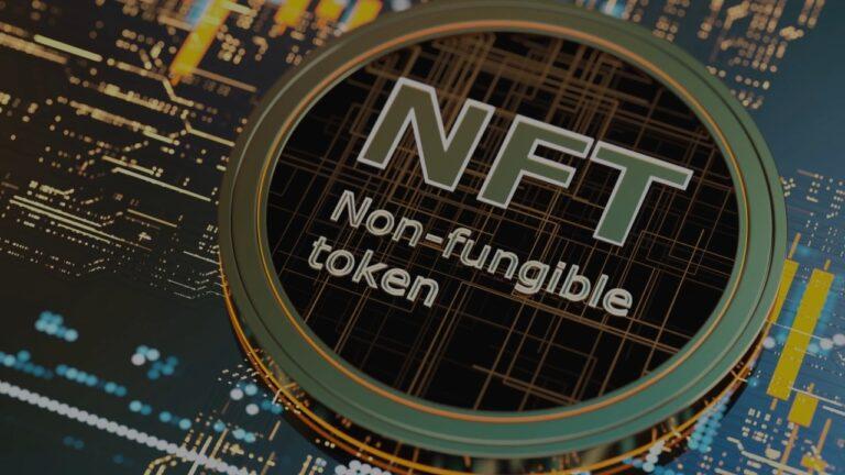 NFT, Non-fungible Token: nuova alternativa di investimento de-correlato