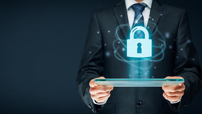 User security: come diffondere la cultura della sicurezza informatica in azienda